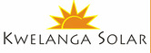 Kwelanga_banner (1)