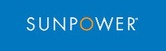 SUnpower Logocropped 2