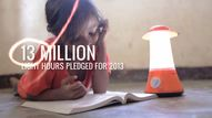 Energizer 2013 video