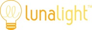 lunalight logo