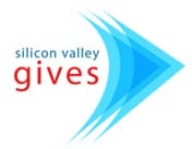 svcfgives_logo