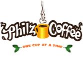 PhilzCoffee-newsletter 2