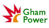 gham-power-logo