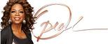 Logo_Oprah_Trans_090910 (1) 4