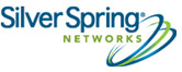 Silver Spring Networks new logo for EMS