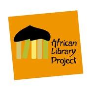 vectoredafricanLibraryProjectSquareLogo