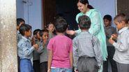 karishma-kids2013