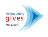 SVGives_logo_wdate 2